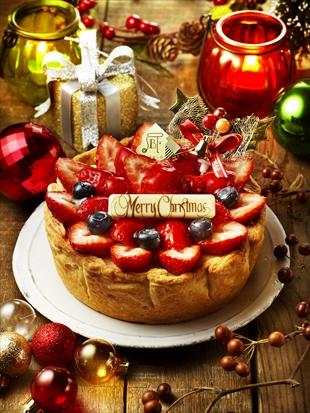 2016_christmas_nomal_tate_k-310