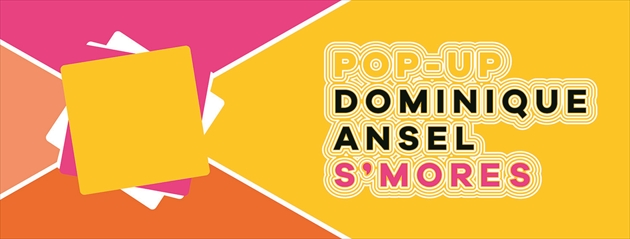 DOMINIQUE ANSEL POP UP LOGO_re