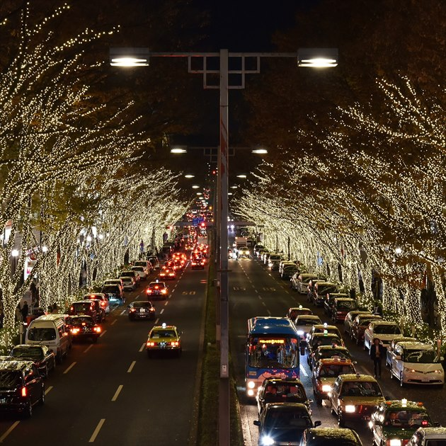 dsc_1299-omotesando-illumination-instagram