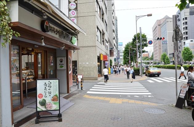 DSC_3535-gonbei