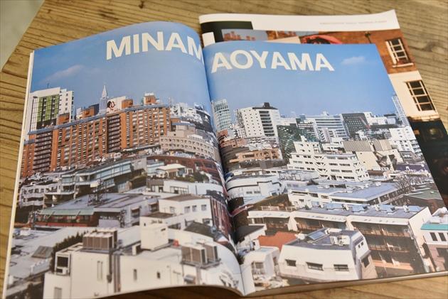 DSC_3559-minamiaoyama