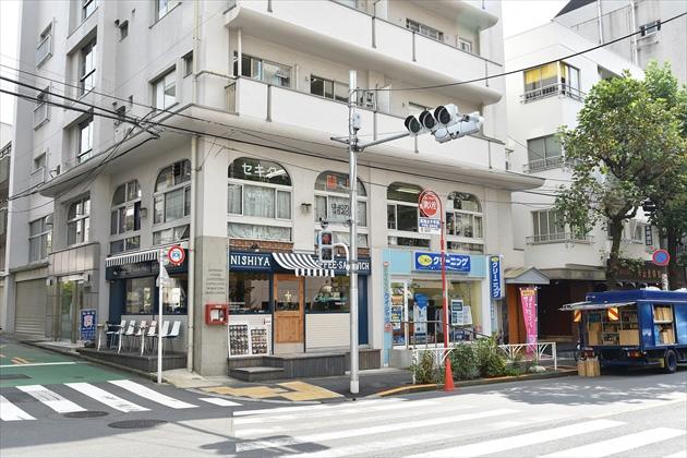 dsc_8987-nishiya