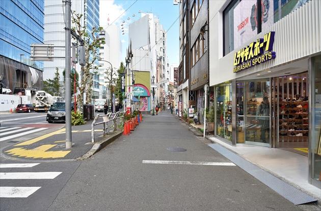 dsc_9697-meijist-murasaki