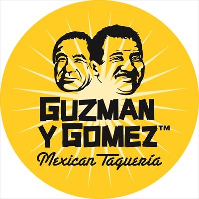GYG14001_FA02_Mexican Taq Round_logo_CMYK_TM_High Res