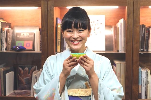 aoyama-sakeflea-vol4-9