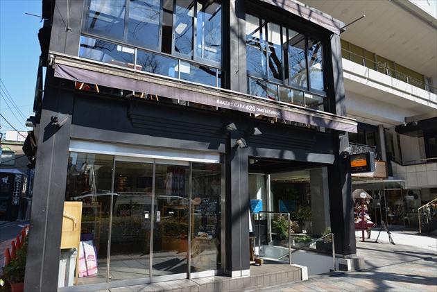 bakerycafe426-omotesando-1