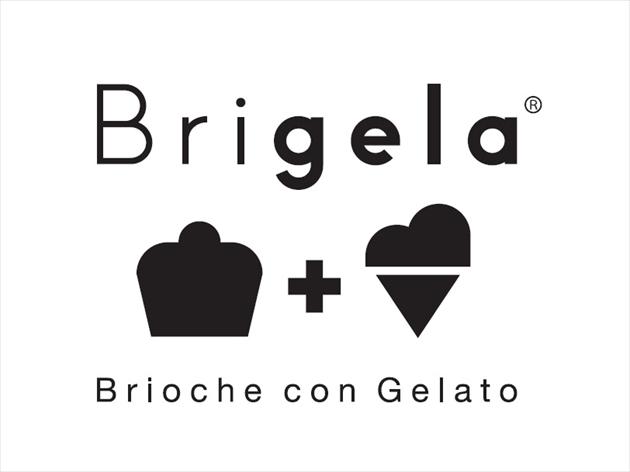 brigela-sub2
