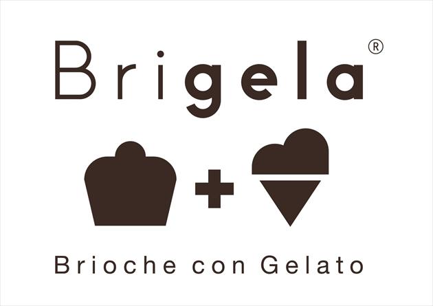brigela-sub3-2