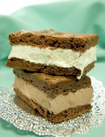 brownie-ice-cream-sandwich-345x450