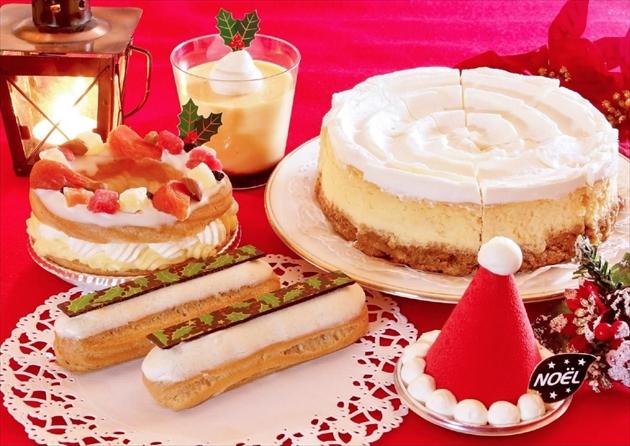 candy-showtime-omotesando-christmascake-1