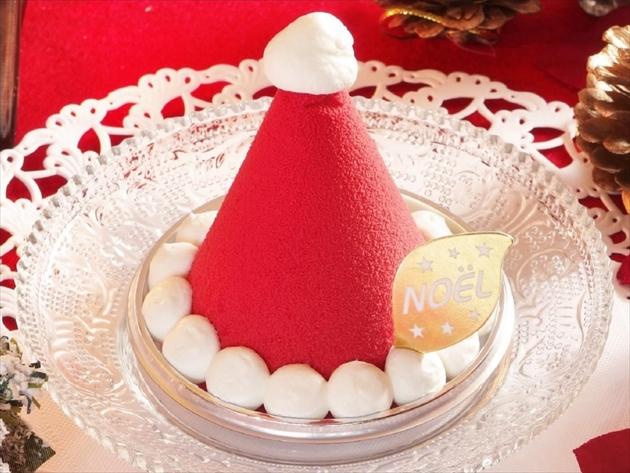 candy-showtime-omotesando-christmascake-3