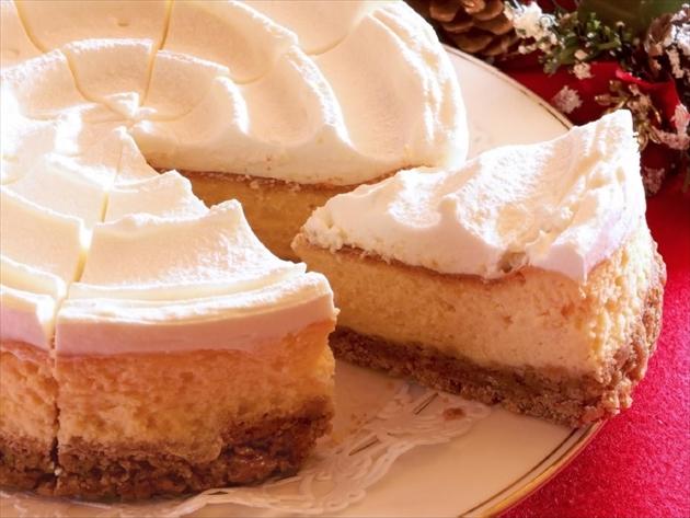 candy-showtime-omotesando-christmascake-4