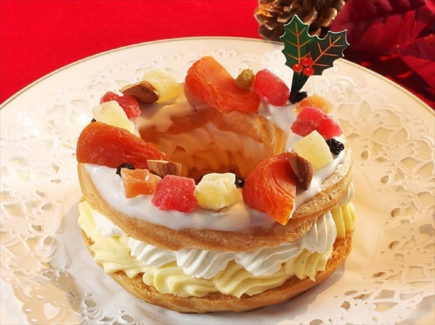 candy-showtime-omotesando-christmascake-5