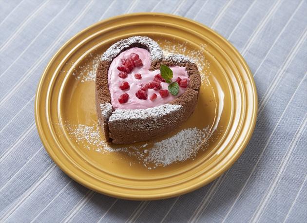 cocoa_heart