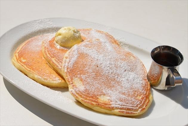 crisscross-morning-pancake-1