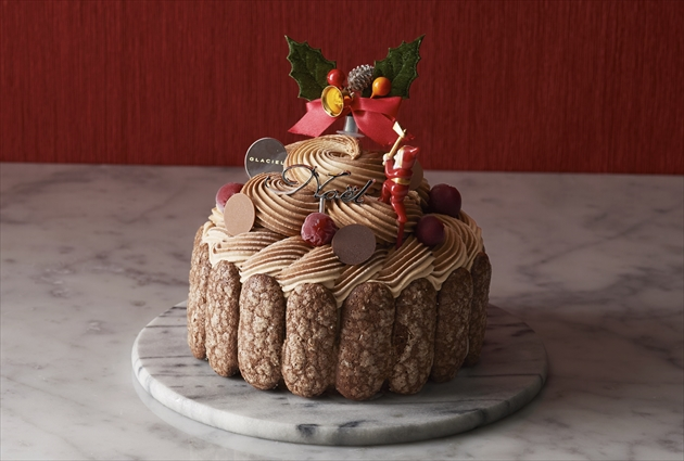 glaciel-christmascake-2016-sub1-2