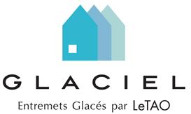 glaciel-renewalopen-sub17