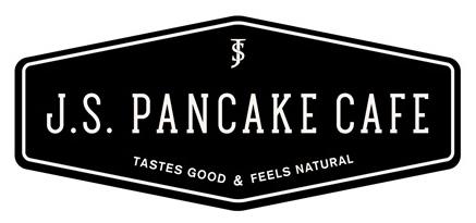js-pancake-logo-new