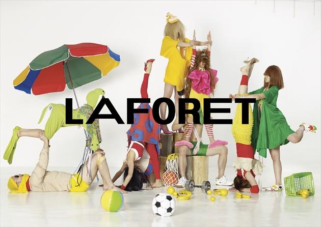 laforet_2015_SS1