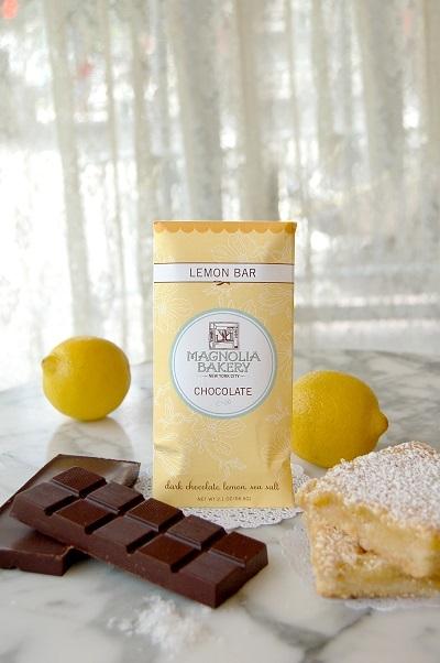 lemon bar choc bar 2_low