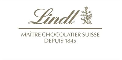 lindt-chocolat-cafe-logo-1