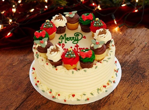 lolascupcake-christmas-sub1