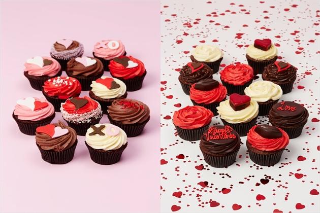lolascupcake-valentine-sub1