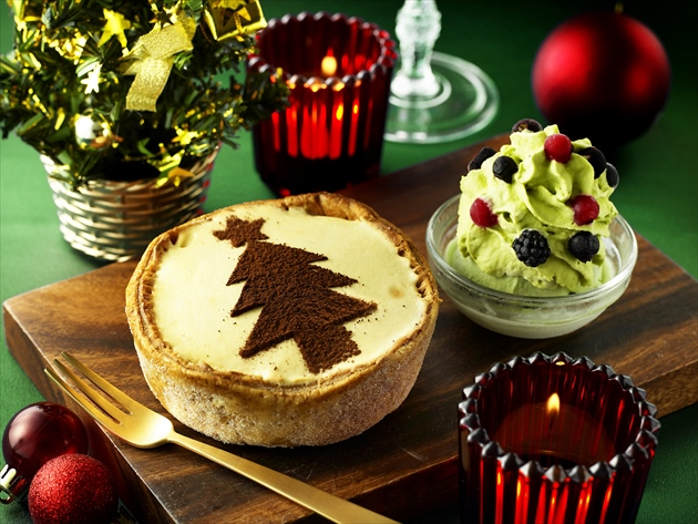 mini_tart_christmas_yoko_k