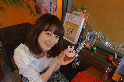 onikuusagi-201512-sub1