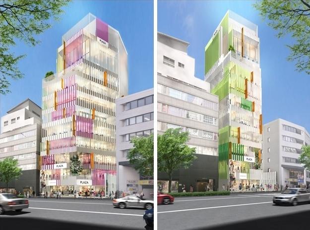qplaza-harajuku-pink-green-625