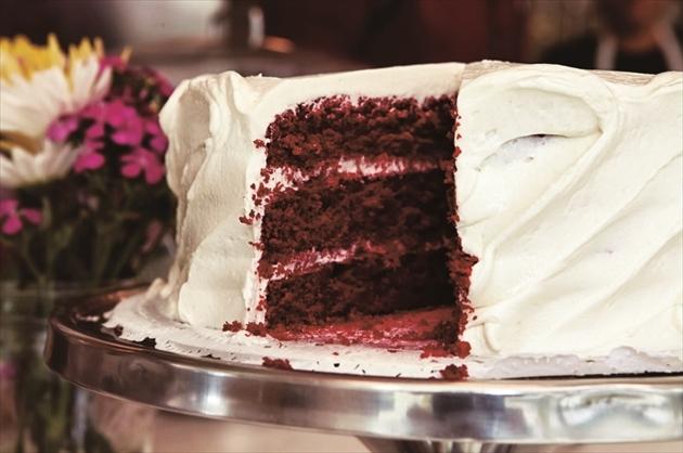 redvelvet-cake-1