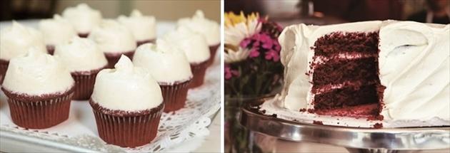 redvelvet-cake-image-1