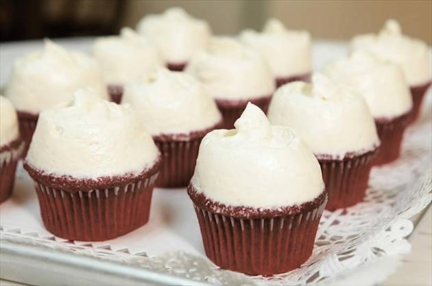 redvelvet-cupcake-1