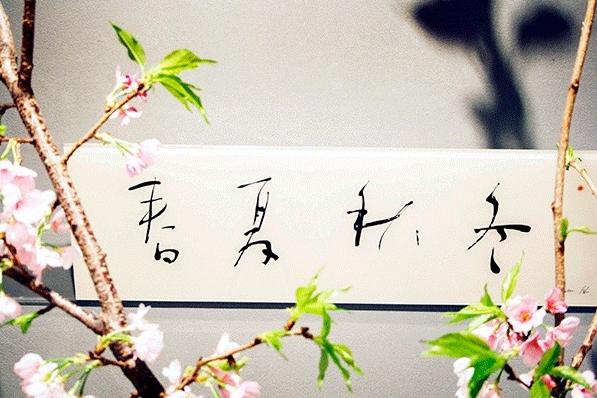 spring-taiken-201503-1