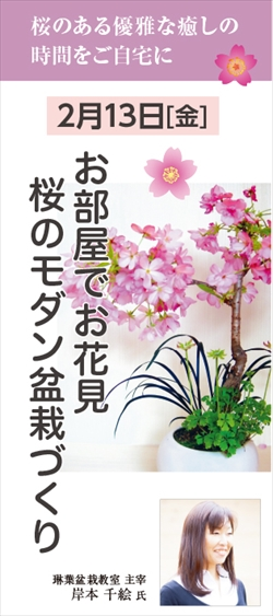 tbs-housing-event-20150213-bonsai