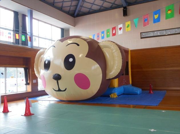 tbs-housing-event-201601-saru-fuwafuwa