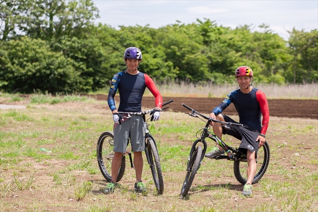 tbs-housing-event-201609-mountainbike-3