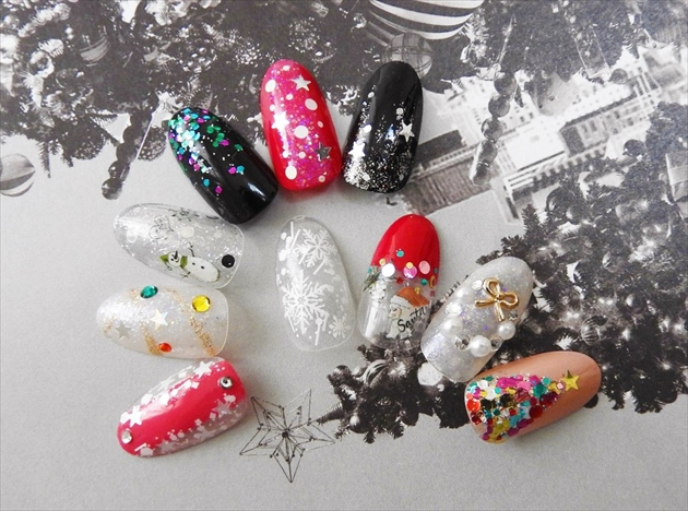tbs-housing-event-201612-christmas-nail-1