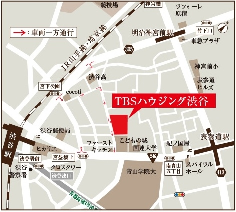 tbs-housing-shibuya-map-1