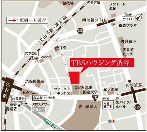 tbs-housing-shibuya-map-1