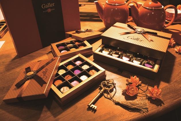 tokyo-chocolateshow-2015-1