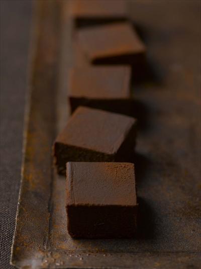 tokyo-chocolateshow-2015-3