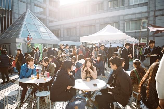 tokyo-coffee-festival-201605-2
