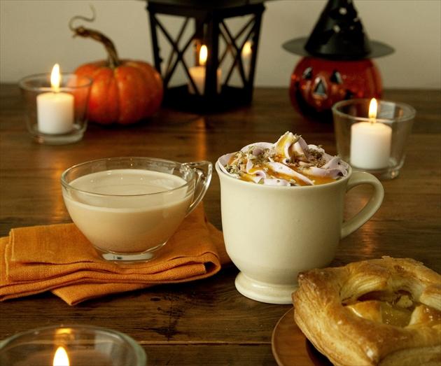 tullyscoffee-halloween-2016-main
