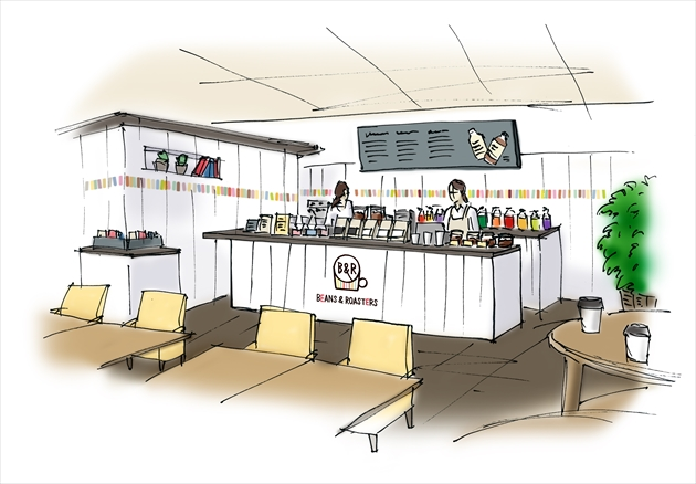 ucc-beans-and-roasters-cafe-2016-sub1