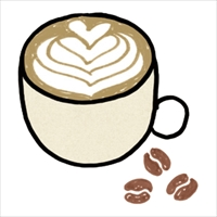 ucc-beans-and-roasters-cafe-2016-sub2