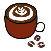 ucc-beans-and-roasters-cafe-2016-sub3