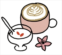 ucc-beans-and-roasters-cafe-2016-sub6