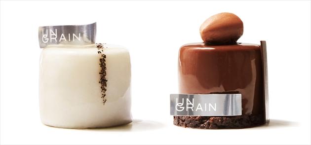 ungrain-sub3